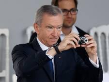 Dit is de rijkste man van Europa (en zijn enige zwakte is chocola)