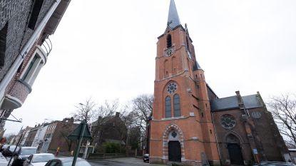Kerk Terhagen wordt mogelijk gemeenschapscentrum