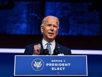 Ook Wisconsin bevestigt overwinning Biden