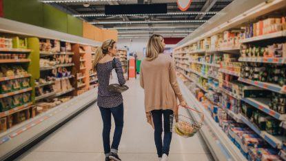 Europese Commissie organiseert petitie over labeling van vegetarische producten