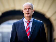 Suriname neemt geen genoegen met excuusbrief minister Blok