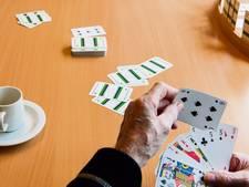 Alphen heeft meeste 100-jarigen van Groene Hart