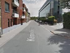 Man betrapt achter stuur ondanks levenslang rijverbod: auto in beslag genomen
