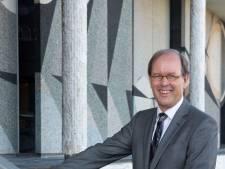 Directeur WTC Twente benoemd in wereldwijd WTC bestuur