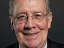 Strijd over declaratie Valkenswaardse ex-PVV'er bij Raad van State