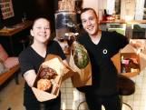Too Good To Go redt 65.000 maaltijden per jaar in Utrecht