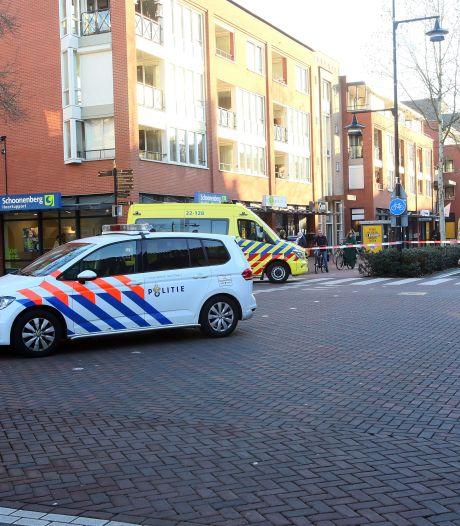 Man die in Helmond per ongeluk peuter en tiener raakte, handelde in grote paniek