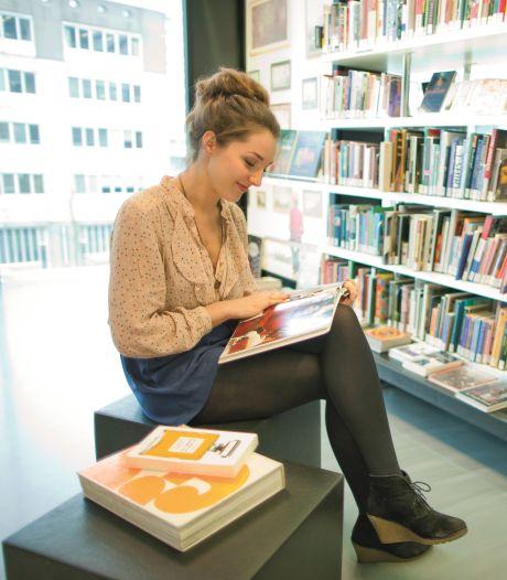 Jammer! Bibliotheek stopt het met app waar kinderen en volwassenen e-books kunnen lezen