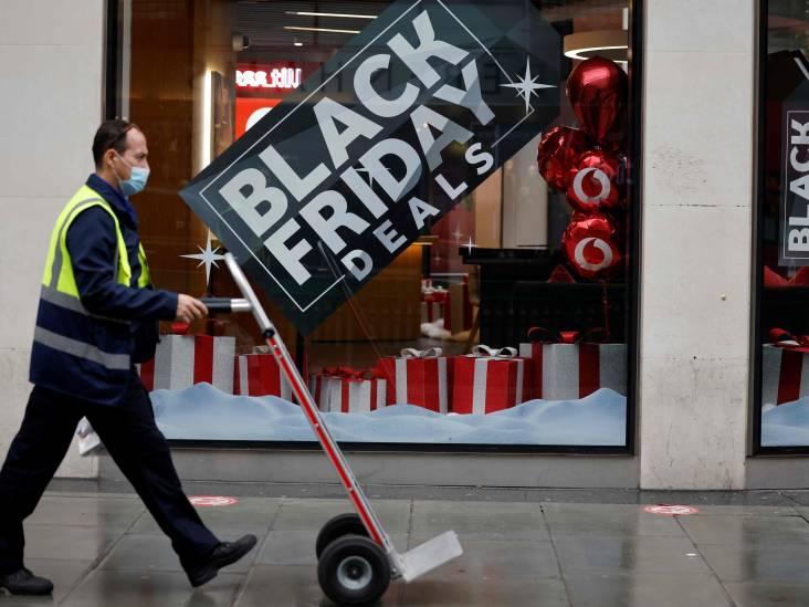 Hier vind je deze Black Friday-week de beste (en eerlijkste) aanbiedingen