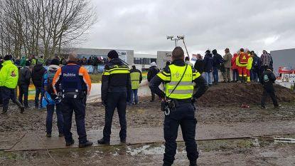 Politie Noorderkempen patrouilleert samen met Nederlandse collega's