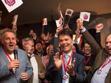 'Wie Tilburg passeert, weet: Breda heeft de beste binnenstad van Nederland'