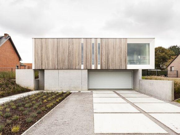 Modulair bouwen kent tal van toepassingen: een woninguitbreiding, tijdelijke woonoplossing, mobiel bijgebouw in je tuin, … Zelfs een volledige woning optrekken is mogelijk.