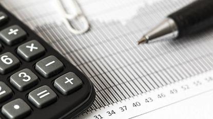 Gemeente Erpe-Mere verwacht minstens 700.000 euro minder belastingopbrengsten omwille van coronacrisis