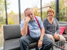 Ouder echtpaar uit Driebergen moet woning volgende week toch écht uit, bepaalt rechter