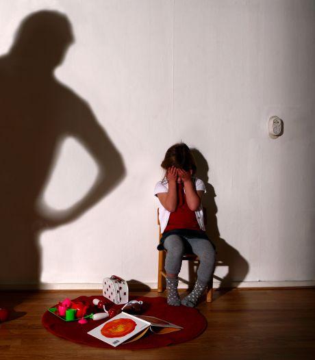 Veiligheid kinderen weer op orde bij in opspraak geraakte stichting voor jeugdzorg