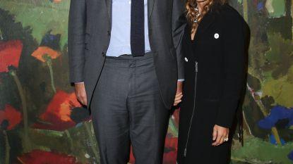Carrière en kinderwens gooiden roet in het eten: daarom wil Mary-Kate Olsen scheiden van Olivier Sarkozy