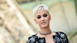 Katy Perry opnieuw beschuldigd van seksuele intimidatie