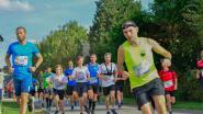 Blauwbuik Trail gaat voor nieuw deelnemersrecord