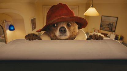Derde 'Paddington'-film? Acteur Ben Whishaw twijfelt of die er ooit zal komen