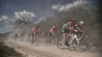 Waarom de Vlaamse kasseispecialisten zo moeilijk de Strade Bianche kunnen winnen