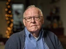 Bruno (84) uit Eerbeek schrijft stevige brief: 'Stel je toch niet aan, wij zaten vijf jaar in lockdown'