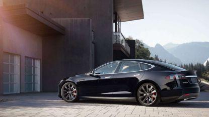 Vanaf volgende maand kan je je Tesla gewoon tot bij jou roepen