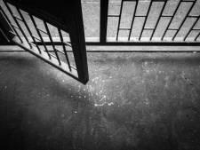 Les médecins qui pratiquent l'avortement risqueront bientôt la prison en Alabama