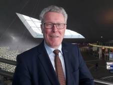 Lijsttrekker Markink van VVD: grens wagenwijd open voor arbeidsmigranten