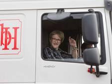 26e uitgave Truckersrun Westervoort groot succes