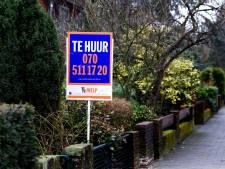 Geen huurverhoging voor 'arme' in Delftse corporatiewoning