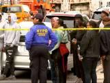 Vier doden bij schietpartij in Brooklyn