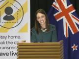 Premier Nieuw-Zeeland: 'Paashaas is essentieel beroep'