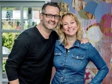 René is door coronacrisis per 1 juli werkloos: 'Spaar nu wel 700 euro per maand'
