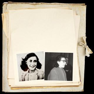 En weer is een verrader van Anne Frank ontmaskerd: was het dan toch Ans van Dijk?