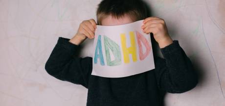 Vergoeding ADHD-medicijnen zorgverzekering in 2020