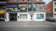 The Roxy Theatre biedt als eerste in Limburg films online aan