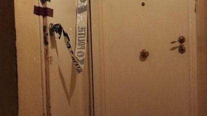 """Eigenaars schuldig aan dood 2-jarig jongetje dat omkwam in lift, technicus had hen al gewaarschuwd: """"Stop met knoeien aan liftdeur"""""""