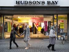 Hudson's Bay in Breda sluit 31 december de deuren. En wat dan?