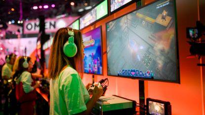 Leon (8) gebruikt mama's kredietkaart om 3.120 pond aan Xbox-games te kopen