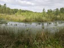 Langeveen vreest voor leefbaarheid bij 'leegloop' van Bruinehaar