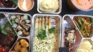 Waar kan u eten afhalen? En welke restaurants en  brasserieën leveren aan huis? Lees hier waar u terecht kan in Schoten