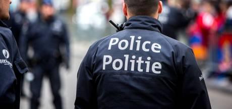 Un restaurant fermé par la police à Eupen après un rassemblement de 60 personnes