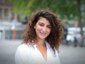 """""""Zelf geboren onder de bommen, ik voélde die gigantische explosie tot in Kortrijk"""": crowdfunding steunt Beiroet"""
