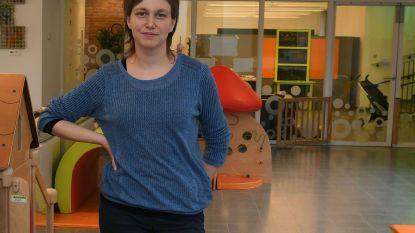 """Zorg Leuven klaar voor de hitte. Schepen Verlinden (sp.a): """"Extra maatregelen in woonzorgcentra"""""""