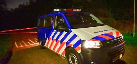 Verdachte pakketten gevonden bij Vliegbasis Eindhoven