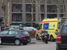 Gemist? Zorgen om groei files in Overijssel, zwaargewonde bij steekpartij in Apeldoorn