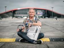 Deze baas van enorm miljoenenbedrijf begint restaurant in The Wall in Utrecht en zoekt nog chefs