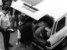 14 jaar cel voor Rotterdammer (73) voor lugubere moordzaak uit 1991