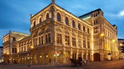 Nachttrein naar Wenen houdt opnieuw halt in ons land: dit zijn de plekken die je in de hoofdstad van Oostenrijk moet bezoeken