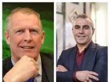 Enschedese moskeevoorzitter haalt uit naar rechtse fracties: 'Stop met verspreiden onjuiste informatie'